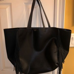 Victoria Secret large bag